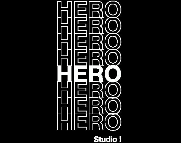 HeroLogo-White-2